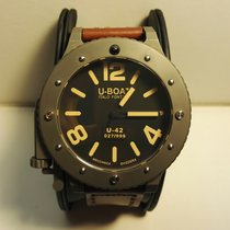 U-Boat U-42 Titan Limited Edition