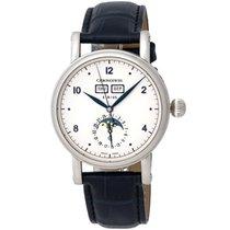 Chronoswiss Sirius Triple Date Automatic Men's Watch – CH-9343.1