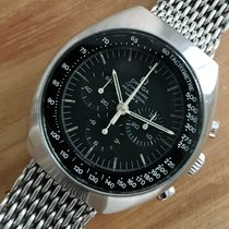 Omega Vintage Speedmaster Professional Mark 2 II chronograph