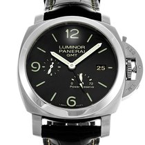 Panerai Watch Manifattura Luminor PAM00321