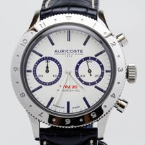 Auricoste Type 20 Flyback