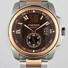 Cartier Calibre
