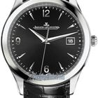 Jaeger-LeCoultre Master Control Automatic Mens Watch