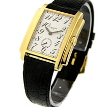 Patek Philippe Gondolo Men's Yellow Gold
