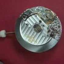 Omega Automatik-Chronographenwerk 1151 für eine Speedmaster...