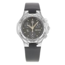 TAG Heuer Kirium CL1181.FT6000  (11720)