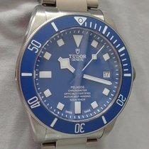 Tudor PELAGOS TITANIUM 25600TB