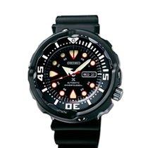 Seiko Prospex Divers Automatic 200m 50th Anniversary Special...