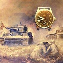 Auguste Reymond ARSA 2.WK Military Deutsches Heer Wehrmacht...