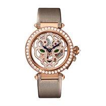 Cartier Pasha De Cartier Hpi00508 Watch