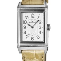 Jaeger-LeCoultre Reverso Women's Watch 3208420