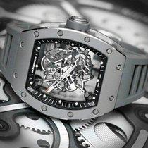 Richard Mille RM 055