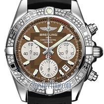 Breitling Chronomat 41 ab0140aa/q583-1pro3d