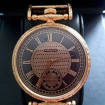 Elgin SOLD OUTELGIN Natl. Watch Co. USA  Movement, 14K Gold...