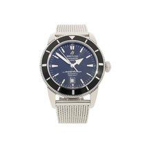 Breitling SuperOcean Heritage 46 A1732024 / B868