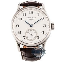 Longines Master Collection L2.640.4.78.3