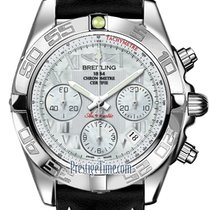 Breitling Chronomat 41 ab014012/a746/429x