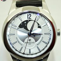 Perrelet Moonphase