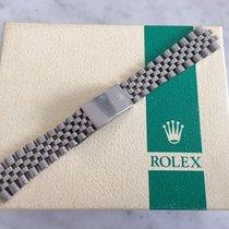 Rolex GMT Master 1675 16750 Explorer II 1655 Datejust - 62510H...