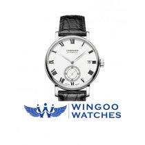 Chopard Classic Manufacture Ref. 161289-1001
