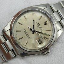 Rolex Oyster Perpetual Date - 1500 - aus 1979