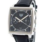 TAG Heuer , Monaco, Limited Edition, Ref. CS2110