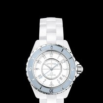Chanel J12 Automatic (NEW)