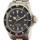 Rolex vintage 1965 Submariner