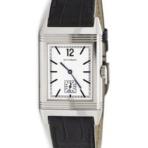 Jaeger-LeCoultre Jaeger - Grande Reverso Ultra Thin 1931 in...