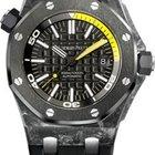 Audemars Piguet Royal Oak Offshore Diver 15706AU.OO.A002CA.01