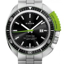 Edox 53200 3NVM NIN