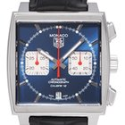 TAG Heuer Monaco Automatik Chronograph CAW2111.FC6183