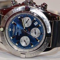 Breitling Chronomat B01 Newest Breitling Movement