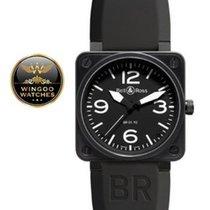 Bell & Ross - Aviation