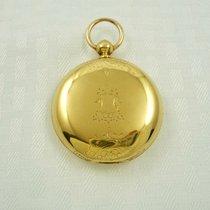 Howard 1861-1871 E.HOWARD BOSTON 18K GOLD - Series III (3) 18...