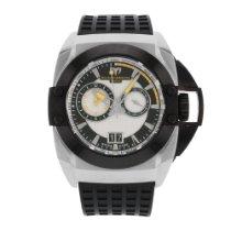 Technomarine Blackwatch (13352)