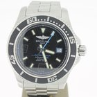 Breitling Superocean Chronometre 2000m
