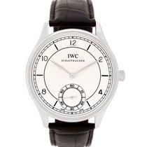 IWC Portuguese IW544505