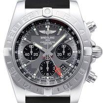 Breitling Chronomat 44 GMT, Ref. AB042011.F561.200S.A20D.2