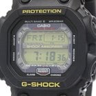 Casio G-shock Solar Mens Watch Gxw-56 Gxw-56-1bjf (bf095104)