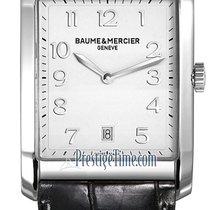 Baume & Mercier 10154
