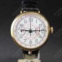 Universal Genève Gander Watch By Universal Watch Chrono...