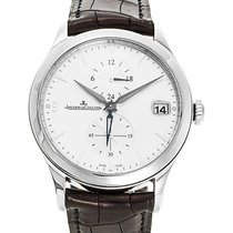 Jaeger-LeCoultre Watch Master Control 174.8.05.S