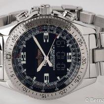 Breitling - B-1 : A7836223/B581