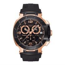 Tissot T-race T0484172705706 Watch