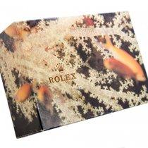 Rolex 69178  Ladies BOX