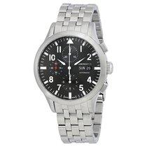 Aerowatch The Grand Classics Pilot Automatic Men's Watch