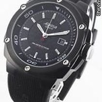 Alpina Avalanche Extreme Diver 1000 (White Numbers)