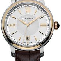 Aerowatch 42938 BI06