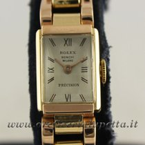 Rolex Epoca Lady 3285